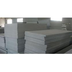 pvc塑料板厂-武汉鑫润达亚博ios下载-新疆塑料板图片