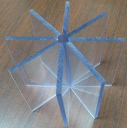 防静电板湿水-鑫润达科技(在线咨询)池州防静电板图片