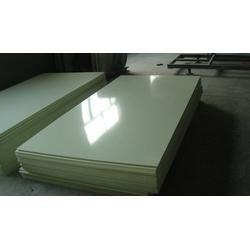 塑料板-武汉鑫润达科技公司-pvc塑料板材厂家图片