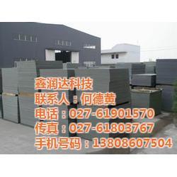 武汉鑫润达公司 水泥砖托板厂家-福州水泥砖托板图片
