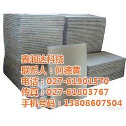 二手水泥砖pvc托板-新疆水泥砖托板-武汉鑫润达有限公司图片