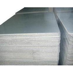 湖北砖托板-武汉鑫润达公司-砖托板厂图片