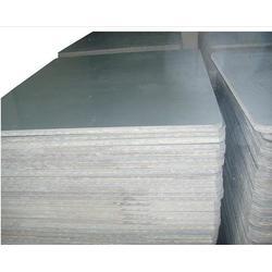 塑料砖机托板-砖托板-武汉鑫润达图片