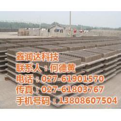 塑料砖托板厂-平顶山砖托板-武汉鑫润达科技公司(查看)图片