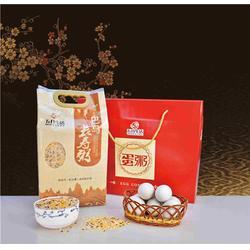 峰汇五谷杂粮(图)_五谷杂粮营养早餐_云浮市五谷杂粮图片