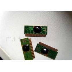 各系列电脑报站器 gps报站器工厂直接供应图片