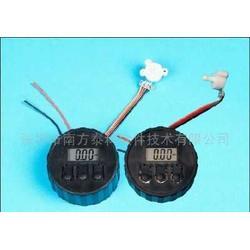 专用数字(数显)压力表数字气压表充打气泵(图)原装图片