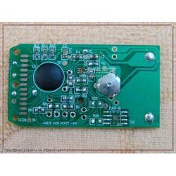 供应泰科TG2532+TG108胎压计芯片图片
