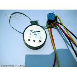 供應泰科TG2783數控充氣泵圖片