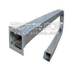 JR-2矩形金属软管 生产厂家直销图片