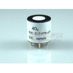 4O2 氧气气体传感器两电极铅氧代替4OX-V O2-A2图片