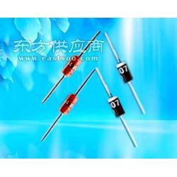 代理销售星海品牌整流桥堆KBPC35005W-KBPC3510W图片