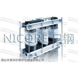 s9变压器叠片铁芯图片