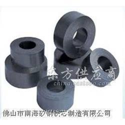 环型变压器铁芯图片