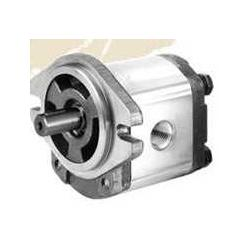 2GG1P11R高压齿轮泵图片