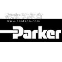 派克PARKER换向阀D1VW020HNJW沃吉机械设备图片