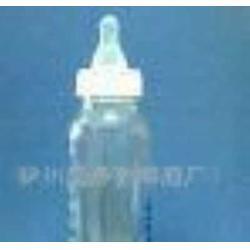 优质有色玻璃瓶包装徐州玻璃瓶徐州玻璃制品销售图片