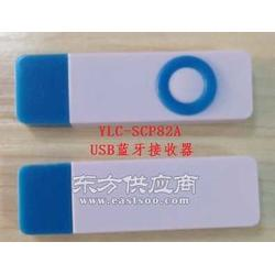 YLC-SCP82A 蓝牙接收器图片