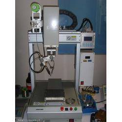 自动焊锡机/自动锡焊机/点焊机/托焊机