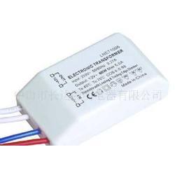 出售飞利浦t5c 60w环型荧光管长期供应图片