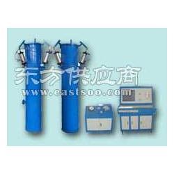 气瓶外压法外侧法水压试验机图片