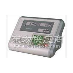 供应耀华电子计数台秤XK3190-A24E图片