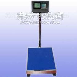 盛世电子秤 TCS系列电子计数台秤 电子台秤图片