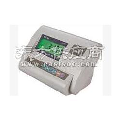 耀华XK3190-A12 计重电子台秤的与使用图片