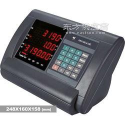 耀华电子秤 XK3190A15E计数台秤 台秤图片
