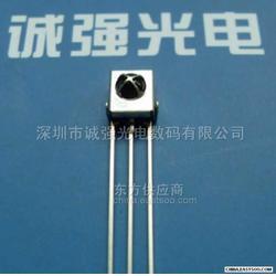 红外线接收头 chq1838d,红外线接收器图片
