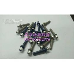 AVAGO光纤头HFBR-4501Z图片