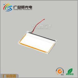 温控器背光源-温控器背光源厂家图片