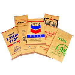 纸袋,纸袋,冠昌彩印包装(查看)图片