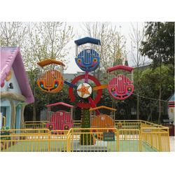 郑州幼儿早教玩具厂、佰盈晨辉科教装备、玩具图片