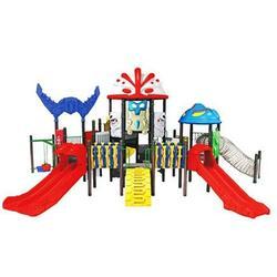 幼儿游乐设备厂,佰盈晨辉科教装备,幼儿游乐设备图片