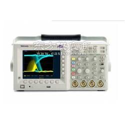 泰克MSO/DPO2014B混合信号示波器图片