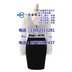 广州T恤定做,荔湾童装制衣厂,一份服饰图片