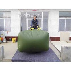 定制环保油囊沼气储气袋锦博包装制品有限公司图片