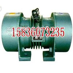 功率3.7kwYZO-10-6振动电机图片