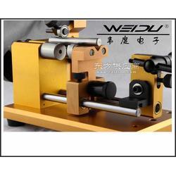 供应圆度仪K1-10双杠杆表同心度提供OEM贴牌图片