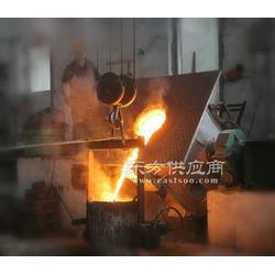 高效炼钢脱氧剂高效炼钢脱氧剂图片