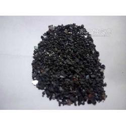 碳化硅颗粒图片