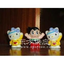 销售搪胶儿童玩具图片