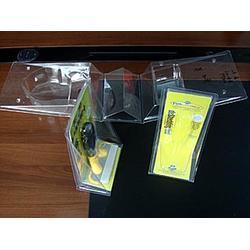 临沂国伟吸塑包装(图),纸卡吸塑泡壳,泡壳图片