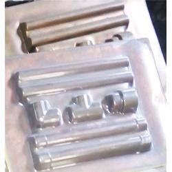 吸塑模具、滨州吸塑模具、临沂国伟吸塑包装(优质商家)图片