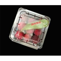 吸塑托盘-滨州吸塑托盘-临沂国伟吸塑包装(优质商家)图片