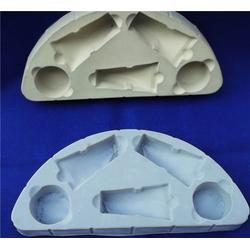 临沂国伟吸塑包装(图)、塑料泡壳吸塑厂、吸塑图片