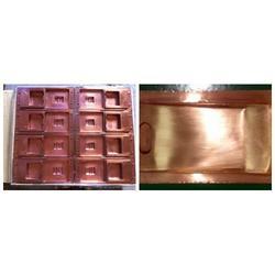 青州吸塑模具-吸塑模具-临沂国伟吸塑包装(查看)图片
