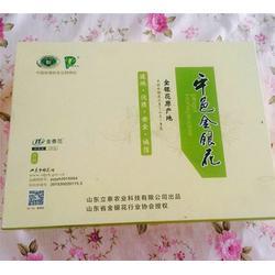 植绒吸塑-上海植绒吸塑-临沂国伟吸塑包装(优质商家)图片