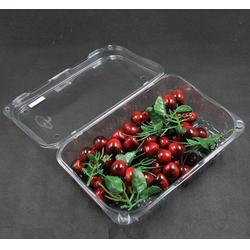 五莲水果盒-临沂国伟吸塑包装-水果盒